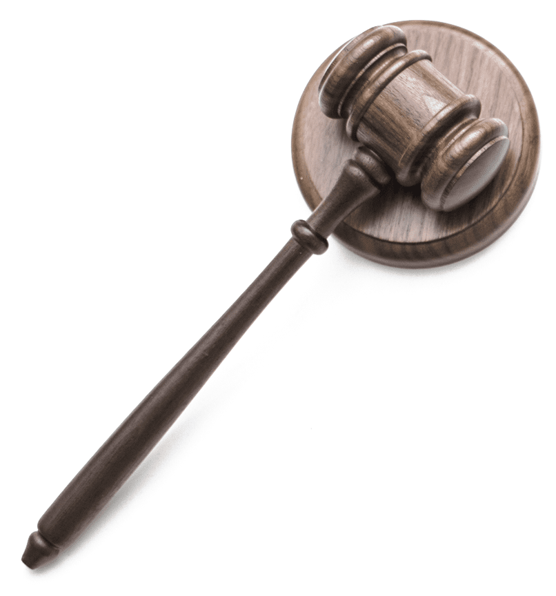 Compliance pyme y empresas